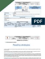 Plan Actividades Mes Septiembre Undécimo Parte 2.pdf