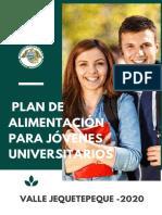PLAN-DE-ALIMENTACIÓN-PARA-UNIVERSITARIOS