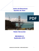 dinamicaestructuras20120730v0_2-convertido
