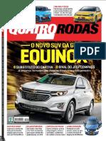347926505-Quatro-rodas-ed-695-Maio-2017