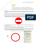 Práctica 2 Inkscape