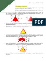 Práctica 4 Inkscape