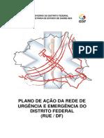Plano_de_Acao_da_Rede_de_Urgencia_e_Emergencia_do_Distrito_Federal_parte_1
