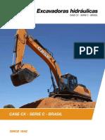CCE-0010-20N_Folheto_EscavadeiraHidraulica_SerieC_EO_bx