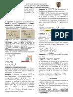 GUIA No.8 SIMPLIFICACION DE RADICALES.docx