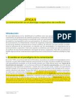 Unidad_tematica_N5_resumen