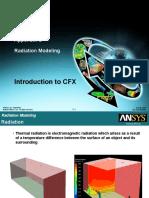 CFX12_C_Radiation