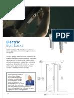 BoltLocks-Catalog.pdf