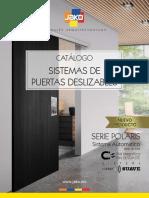 SistemadePuertasDeslizables.pdf