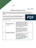 datei-ehegattennachzug-data.pdf