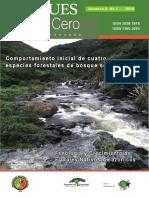 Revista Bosques Latitud Cero V8-N1-compressed