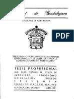 25 INVERNADERO_Materiales Mexico.pdf