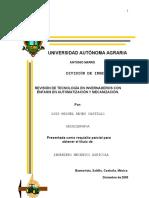 39 INVERNADERO_Tecnologia en Mexico