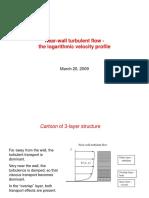 nearwall_summary.pdf