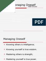 Managing_Oneself23C6