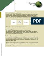 pp2tk1-l03-perf-domino