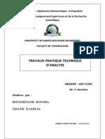 tp technique d'analyse.docx
