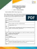 Anexo 2 – Revisión bibliográfica (4)