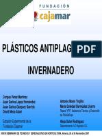 32 INVERNADERO_Plasticos antiplagas.pdf