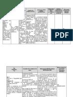PROGRAMA 26 - LA 6