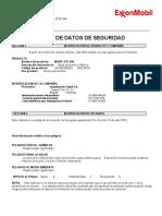 MSDS MOBIL DTE 846.pdf