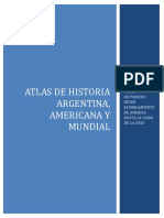 Atlas historico argentino americano y mundial.pdf