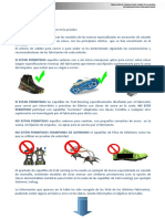TABLA Caracteristicas Cadenas-Snow-Running 2020