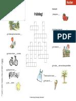 ZM_FF_Frühling - Kreuzworträtsel.pdf
