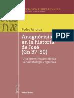Anagnorisis_en_la_historia_de_Jose_Gn_37.pdf