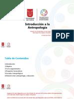 Diapositivas de antropología CIPAS LDF.pptx