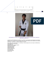 centrodetaekwondo