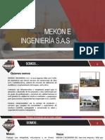 Brochure Mekon SAS.pdf