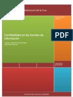 Betancourt_de la Cruz_Emmanuel_M8C1G18-BC-005