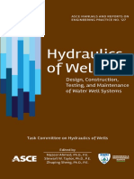 Hydraulics of wells  design, construction, testing, and maintenance of water well systems by Task Committee on Hydraulics of Wells, Nazeer Ahmed, Stewart W. Taylor, Zhuping Sheng (z-lib.org).pdf