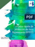 RFFIT