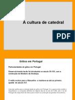 gótico em portugal.pptx