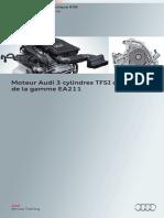 SSP_639_Moteur_Audi_3_cylindres_TFSI_de_1,0_l_de_la_gamme_EA211