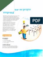 Adobe Scan 29 sept. 2020.pdf