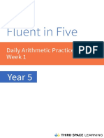 Fluent in Five - Year 5 - Week 1.pdf