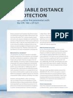 OMICRON-Magazine-Article-01-2019-Distance-Protection-ENU