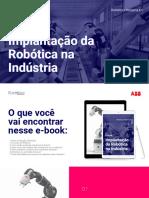 ebookrobotica Exstro