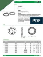 07310_Datasheet_4123_Arandelas_de_seguridad_de_cu_a_DIN_25201--es.pdf