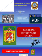 GOBIERNO REGIONAL DE TACNA (1).pptx