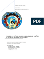 UNIVERSIDAD TECNOLÓGICA DE LOS ANDES.docx