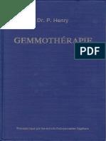 Gemmotherapie [FR].pdf