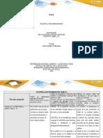 Plantila información Tarea 2 - nombre - grupo.docx