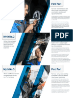 Top-5-Servicing-Myths-Exposed-636826494580519962.pdf