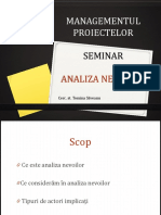 MANAGEMENTUL_PROIECTELOR_analiza_nevoilor