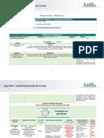 PD_GHBD_U1_DL202SIJJ0067