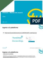 fraudeinstructivoidvision.pdf